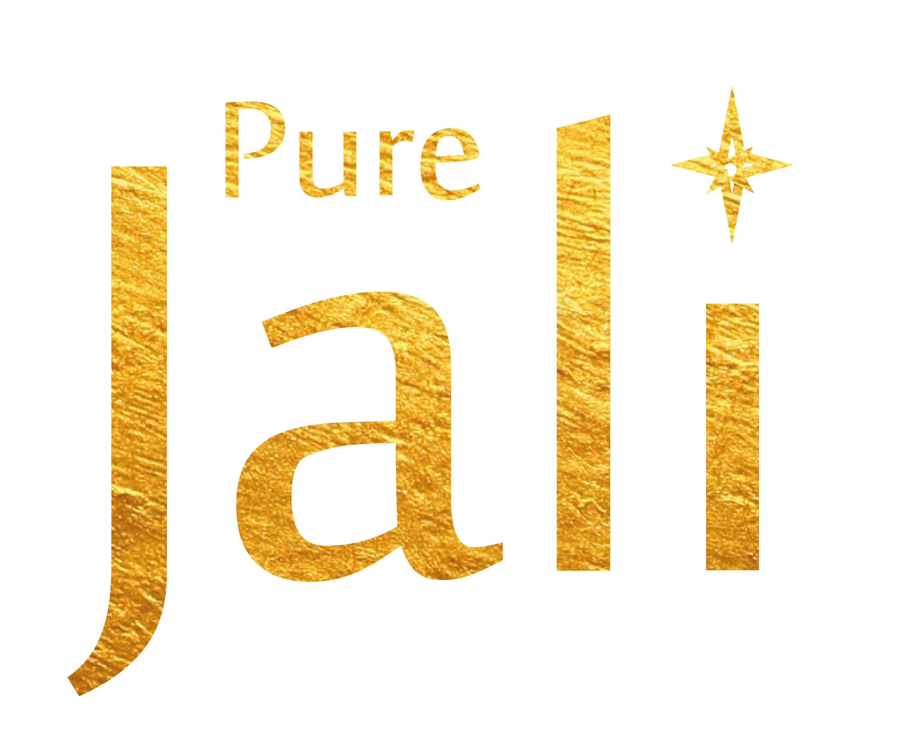 Pure Jali